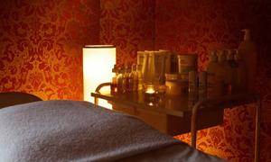 city spa malmö erotisk massage eskilstuna