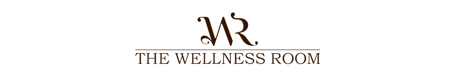 Wellnessroom - Shop